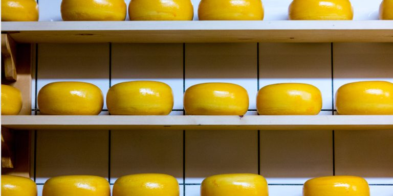 how to make vegan cheese